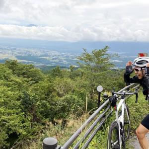 クルマの来ない箱根? そんなの・・アルよ(゚∀゚)! 足柄峠&箱根やまなみ林道で渋滞知らずの箱根周遊サイクリングを楽しもう