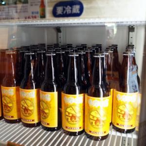 日本酒と地ビールの歴史に触れる多摩川サイクリングロード。多摩自慢の石川酒造に行ってみよう!