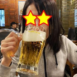 ロードバイク後のビールほど美味しいものはない(゚∀゚)! 今改めて問いたい、自転車とお酒の上手な付き合い方