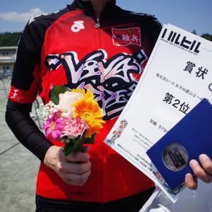ロードバイクは女子優遇で男性差別!? 自転車ロードレースの罰金が男女で違うのは正当か?