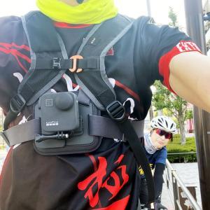 ブログ歴6年のborikoが思う、ロードバイク動画が面白い理由