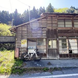ロードバイク・オジサン、3年前の自分に挑む! 和田峠・全力アタック