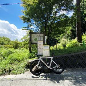 アナタ、ロードバイク始めて何年ですか(´_ゝ`)? いつも忘れるロングライド基本のキ