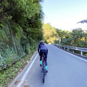 ロードバイクはどれくらい乗ったらタレるのか? 限界を知りたいローディーに役立つ指標「TTE」