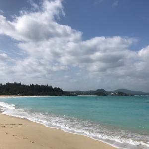 【続編】沖縄北部の産科事情