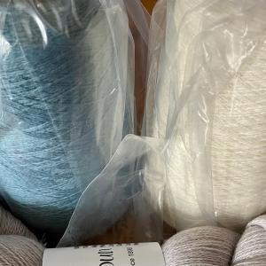 毛糸祭り (cont)