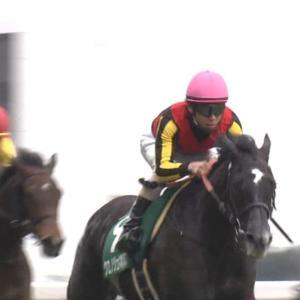 【競馬】悲報・・秋華賞クロノジェネシスの単勝オッズが8倍台から突然6.9倍に