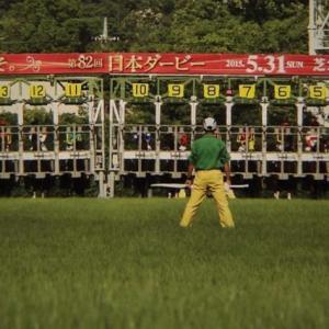 【競馬】騎手の糞騎乗で、調教師が大激怒したレース
