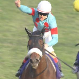【競馬】熱発のアーモンドアイが馬場入り再開 国枝師、有馬ファン投票1位も参戦は慎重