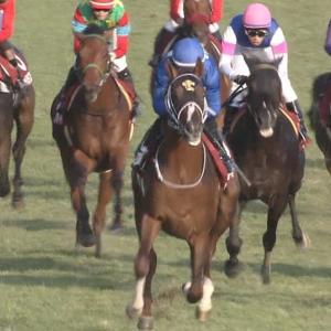 【競馬】悲報・・武豊騎手タイセイビジョンも降ろされて3歳お手馬崩壊