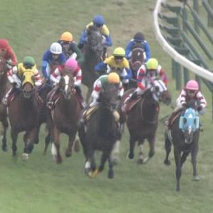 【競馬】netkeiba住民の騎手批判が酷すぎる件