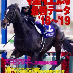 【競馬】岡田牧雄「社台グループはキズナを完全に後継種牡馬として話をしている」