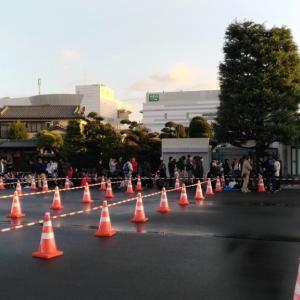 【競馬】で、浦和でJBCやって良かったと思うか?