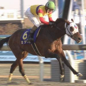 【競馬】川崎記念をG3に格上げしてフェブラリーSを盛り上げろよ