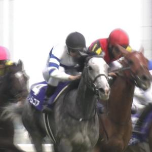 【競馬】悲報‥ノームコアの馬主「馬よりもルメール優先」