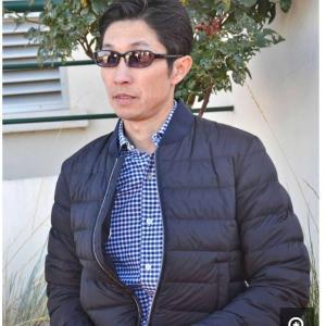 【競馬】BS朝日 ザ・インタビューにて、武豊から重大発表がある模様!! 【放映中】
