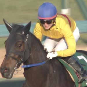 【競馬】グッド!モーニング「藤田菜七子が日本の女性騎手としては史上初の通算100勝を達成」宮下、木之前・・
