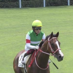 【競馬】キャロットFがモーザリオを大絶賛