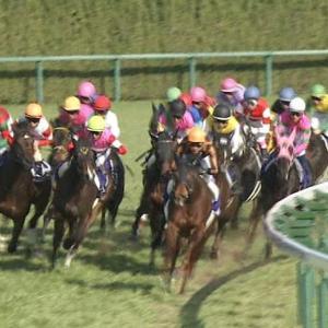 【競馬】武豊、ゴータイミングで後方待機の超絶クソ騎乗