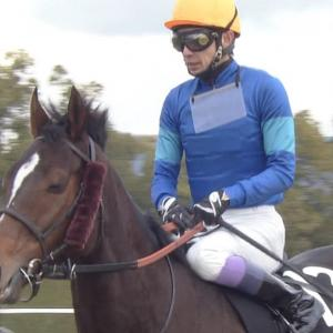 【競馬】武豊の今年最初の国内重賞勝ちは