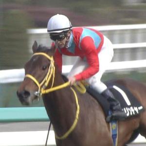 【競馬】今日のマーチステークスの完璧なサイン馬を見つけました