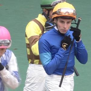 【競馬】コンデュイット死す、BCターフ連覇&日本のビッグレッドファームで種牡馬