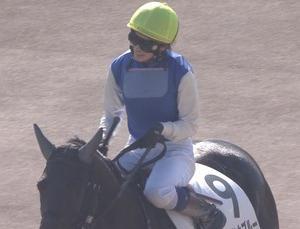 【競馬】馬主の西山氏、ウマ娘に感謝・・セイウンスカイ&ニシノフラワーがバズる