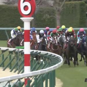 【競馬/日本ダービー】サートゥルナーリアの最後の失速ぶりすげえな
