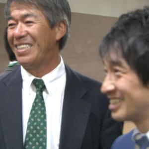 【競馬】なぜ藤沢和雄は川田を乗せないの?