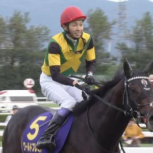 【競馬】吉田照哉「武豊は騎手引退したらお願いだから調教師になってほしい。私が全てのバックアップをする。」