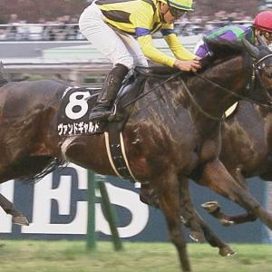 【競馬】岩田息子が今週見事に53kg以上の馬しか乗らない件w
