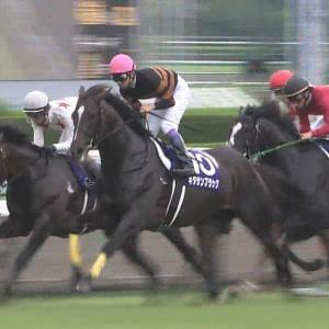 【競馬】大阪杯→安田記念→宝塚記念の3連勝は可能か?