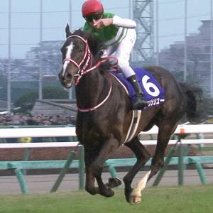 【競馬】レーンって運良くノームコアとリスグラシューが本格化するタイミングで乗れただけの男じゃね?