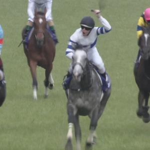 【競馬】どうやったら日本人騎手が世界レベルに追いつくか