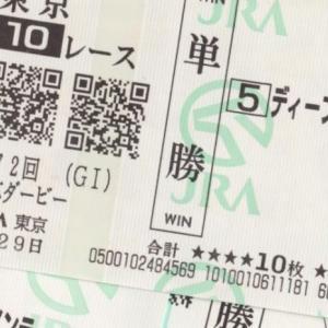 【競馬】藤田伸二に競馬界から圧力か?「藤田には関わるな」