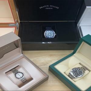 【競馬】YouTuberケイタさん、視聴者プレゼントに300万分の時計購入