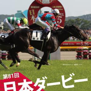 【競馬】北海道セレクションセールでマエコウがキズナ産駒買いまくりwwww