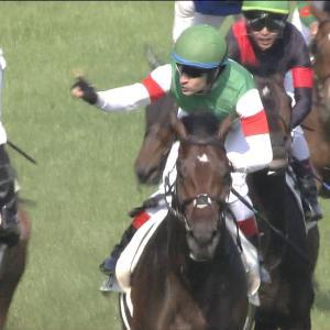 【競馬】ダービーと菊花賞の2冠馬が生まれないのは何故か