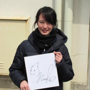【競馬】西原伶奈「須貝(父)調教師とは喧嘩別れでした」