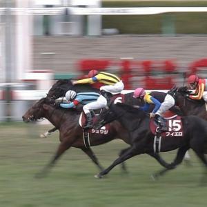 【競馬】キズナ、ロードカナロアを超えた