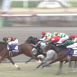 【競馬】サウジアラビアが今日から日本からの入国制限wwwwwwww