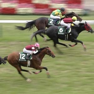 【競馬】競馬依存症の一日ワロタwww