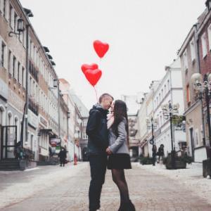恋愛を長続きさせるためのラインのお作法