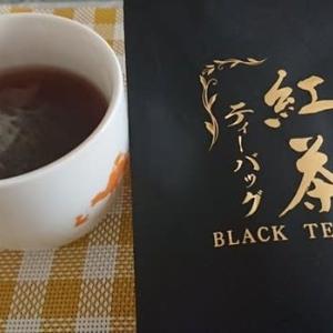 ちょっと止まって振り返る 楽しむ「ティタイム」 紅茶とともに