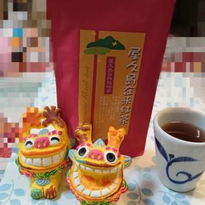 7月になりました 「楽しむ紅茶」 いろいろ