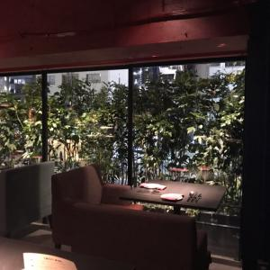 おしゃれなカフェ グリーンハウスの大型店がオープン
