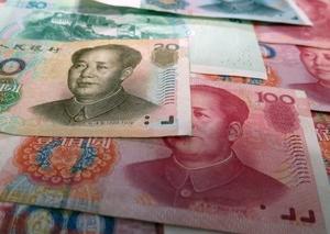 中国はデジタル人民元で世界の決済通貨米国ドルに戦いを挑み米中経済戦争は激化
