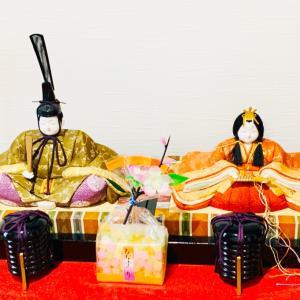 お雛祭りを盛り上げる方法【茶湯の時間】抹茶を点てて日本文化を味わうカフェタイム♪3/3