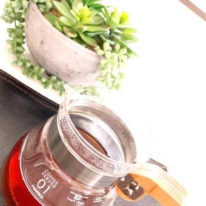 【デオベビ】子供の食べこぼし、おねしょ、ミルクなど臭いを消臭!天然素材 ベビー洗剤レビュー♪