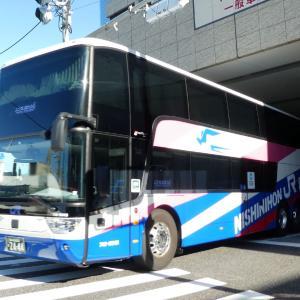 西日本JRバス 749-19943